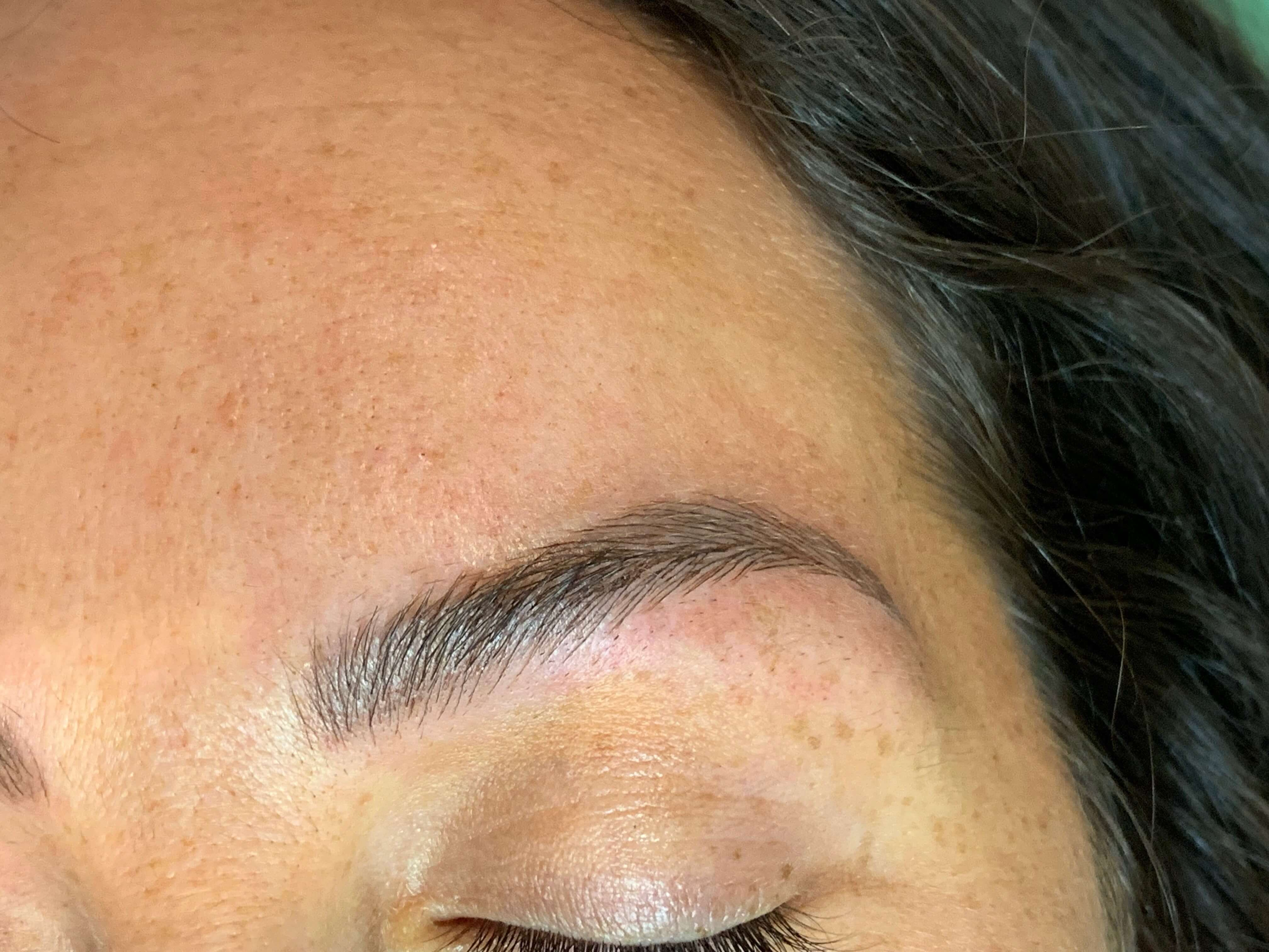What is the Cost of Microblading?